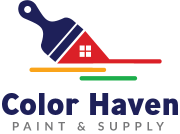 Color Haven Paint & Supply